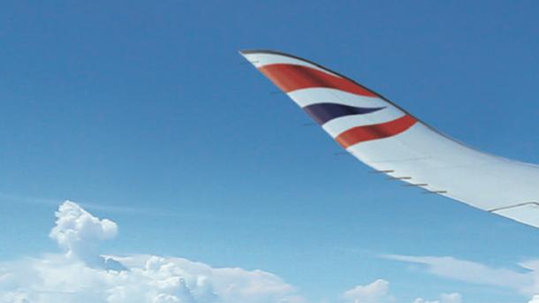 British-Airways_home-large